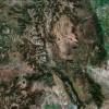 Edward Vining Stalking Cougar