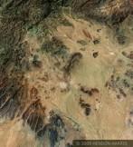 lion-map