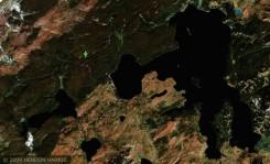 miner-map